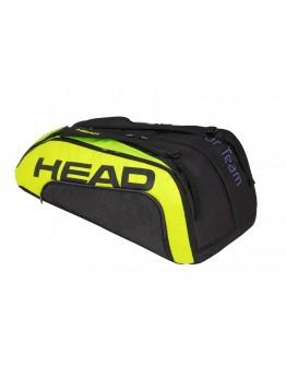 HEAD torba Tour Team Extreme 12R Monstercombi 2020