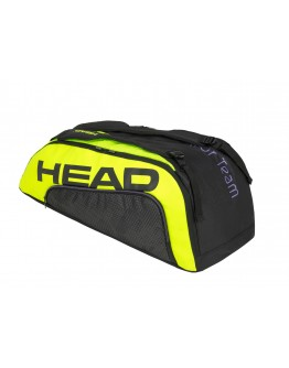HEAD torba Tour Team Extreme 9R Supercombi 2020