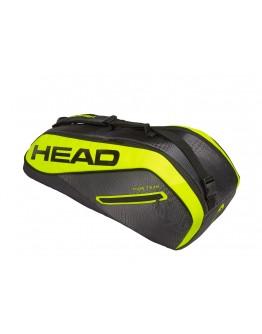 HEAD torba Extreme 6R Combi