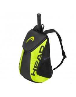 HEAD ruksak Tour Team Extreme 2020