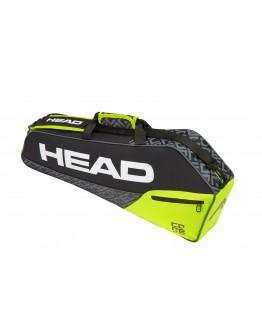 HEAD torba CORE 3R Pro 2020