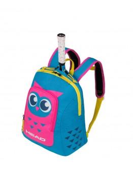 HEAD ruksak Kids 2020