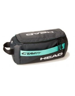 HEAD Gravity Minia Tour torba 2020