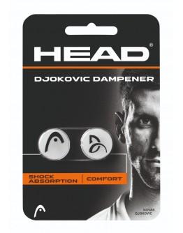 HEAD vibrastop Djoković