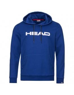 HEAD Byron duga majica M
