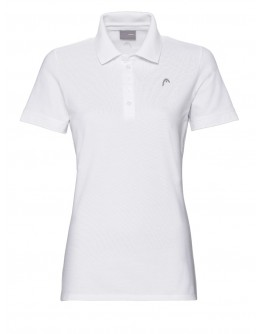 HEAD Polo majica W