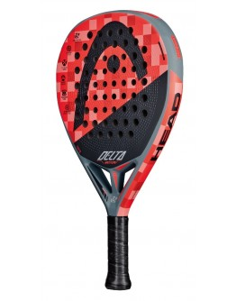 HEAD Padel reket Delta Motion with CB