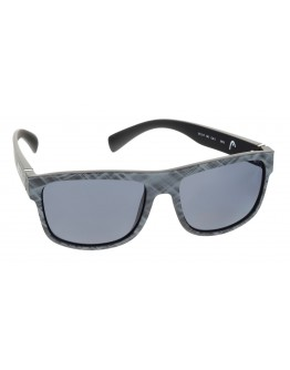 HEAD sunčane naočale KORE 12999