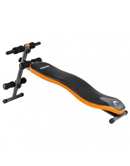 HEAD Fitness bench klupa ABS