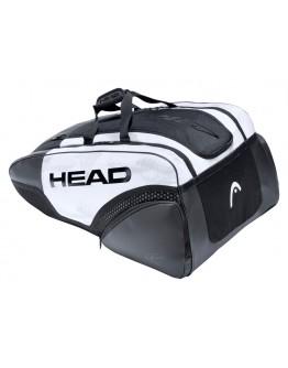 HEAD torba Djoković 12R monstercombi