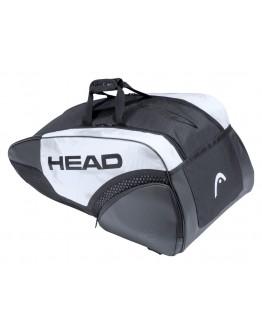 HEAD torba Djoković 9R Supercombi