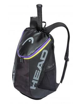 HEAD ruksak Tour Team BKMX