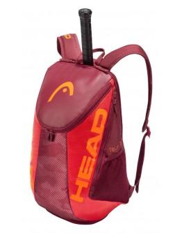 HEAD ruksak Tour Team RDRD