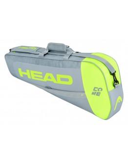 HEAD torba CORE 3R GRNY