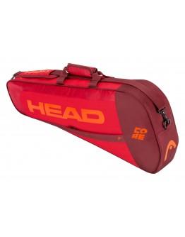 HEAD torba CORE 3R RDRD