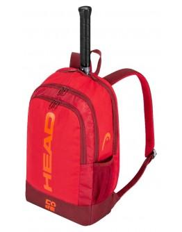 HEAD ruksak Core RDRD