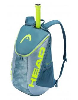 HEAD ruksak Tour Team Extreme