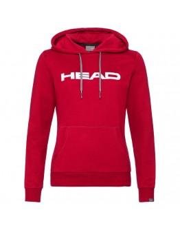 HEAD Rosie hoodie W