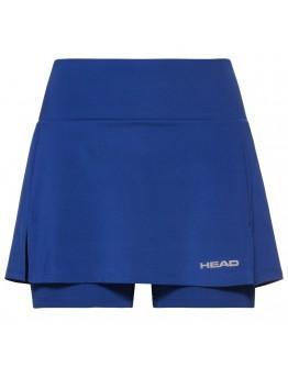 HEAD Club Basic suknja G